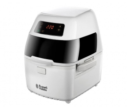 Russell Hobbs CycloFry 22100-56 (22100-56)