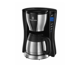 Russell Hobbs Fast Brew 23750-56 (23750-56)