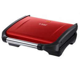 Russell Hobbs Flame Red 19921-56 (19921-56)