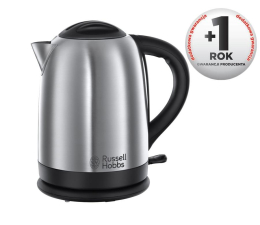 Russell Hobbs Oxford 20090-70 (20090-70)