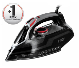 Russell Hobbs Power Steam Ultra 20630-56 (20630-56)