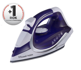 Russell Hobbs Supreme steam 23300-56 (23300-56)