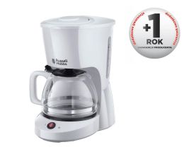 Russell Hobbs Textures 22610-56 (22610-56)