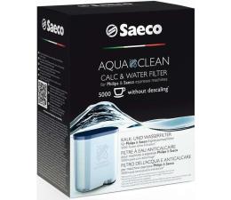 Saeco AquaClean Filtr antywapienny i filtr wody CA6903 (CA6903/00)