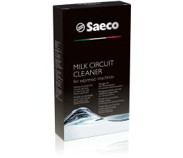 Saeco CA6705/60 (CA6705/60)