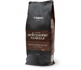 Saeco KAWA SAECO CAFE CREMA 1000G (CA6813/00 )