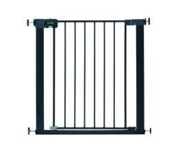 Safety 1st Easy Close Metal Black bramka (3220660305278)