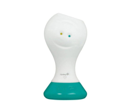 Safety 1st Lampka Nocna 2w1 (3220660265244)