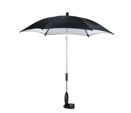 Safety 1st Parasol Black  (3220660211012)
