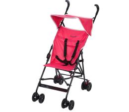 Safety 1st Peps z daszkiem Pink Moon (3220660280933)