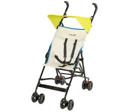 Safety 1st Peps z daszkiem Summer Yellow (3220660266395)
