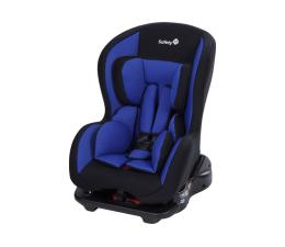 Safety 1st Sweet Safe Plain Blue (3220660281282)