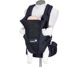 Safety 1st Uni-T Full Black (3220660210220)
