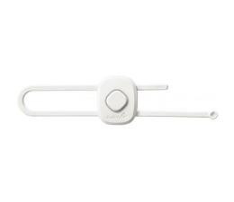 Safety 1st Zabezpieczenie Secret Button Slide Lock (3220660269891)