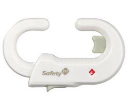 Safety 1st Zabezpieczenie Szafek (5019937390943)