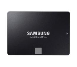 Samsung 1TB 2,5'' SATA SSD 860 EVO (MZ-76E1T0B/EU)