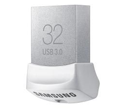 Samsung 32GB FIT (USB 3.0) 130MB/s (MUF-32BB/EU)
