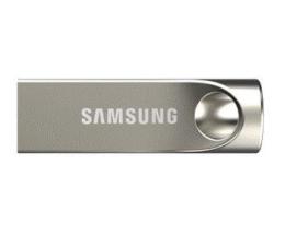 Samsung 64GB BAR (USB 3.0) 130MB/s  (MUF-64BA/EU)
