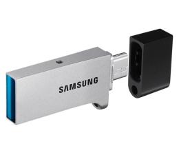 Samsung 64GB OTG (USB 3.0) 130MB/s (MUF-64CB/EU)