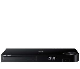 Samsung BD-H6500 czarny (BD-H6500)