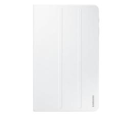 """Samsung Book Cover do Galaxy Tab A 10.1"""" biały (EF-BT580PWEGWW)"""