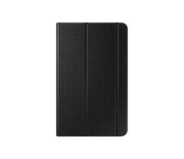 """Samsung Book Cover do Galaxy Tab E 9.6"""" czarny (EF-BT560BBEGWW)"""