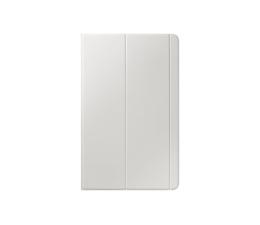 """Samsung Book Cover do Samsung Galaxy Tab A 10,5"""" szary (EF-BT590PJEGWW)"""