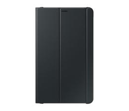 Samsung Book Cover do Samsung Galaxy Tab A8 czarny (EF-BT385PBEGWW)