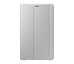 Samsung Book Cover do Samsung Galaxy Tab A8 szary (EF-BT385PSEGWW)