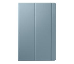 Samsung Book Cover do Samsung Galaxy Tab S6 niebieski (EF-BT860PLEGWW)