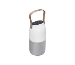 Samsung Bottle (EO-SG710CSEGWW)