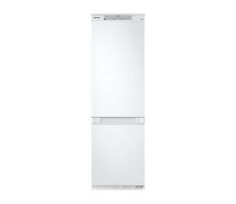 Samsung BRB260010WW (BRB260010WW)