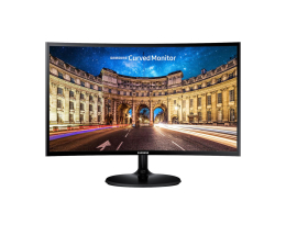 Samsung C27F390FHUX Curved (LC27F390FHUXEN)