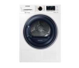 Samsung DV90M52003W (DV90M52003W)