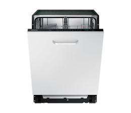 Samsung DW60M5040BB (DW60M5040BB)