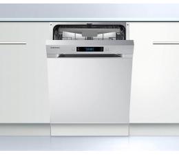 Samsung DW60M6050SS (DW60M6050SS)