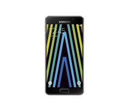 Samsung Galaxy A3 A310F 2016 LTE czarny (SM-A310FZKAXEO)