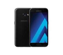 Samsung Galaxy A3 A320F 2017 LTE Black Sky (SM-A320FZKNXEO)