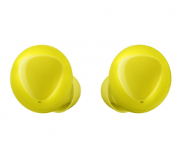 Samsung Galaxy Buds żółte (SM-R170NZYAXEO)