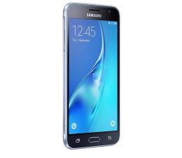 Samsung Galaxy J3 2016 J320F LTE czarny (SM-J320FZKNXEO)