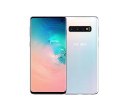 Samsung Galaxy S10 G973F Prism White (SM-G973FZWDXEO)