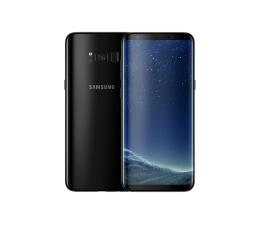 Samsung Galaxy S8 G950F Midnight Black (SM-G950FZKAXEO)