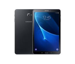 Samsung Galaxy Tab A 10.1 T580 16:10 32GB Wi-Fi czarny (SM-T580NZKEXEO)