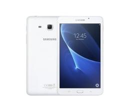 Samsung Galaxy Tab A 7.0 T280 16:10 8GB Wi-Fi biały (SM-T280NZWAXEO)