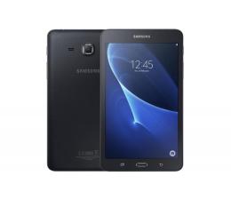 Samsung Galaxy Tab A 7.0 T280 16:10 8GB Wi-Fi czarny (SM-T280NZKAXEO)