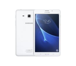Samsung Galaxy Tab A 7.0 T285 16:10 8GB LTE biały (SM-T285NZWAXEO)