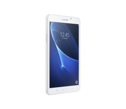 Samsung Galaxy Tab A 7.0 T285 Quad/1536MB/8GB biały LTE (SM-T285NZWAXEO)