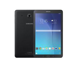 Samsung Galaxy Tab E 9.6 T560 16:10 8GB Wi-Fi czarny (SM-T560NZKAXEO)