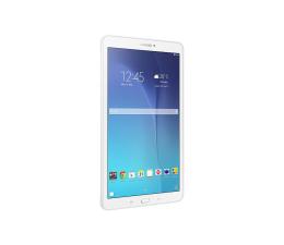 Samsung Galaxy Tab E 9.6 T561 8GB biały 3G  (SM-T561NZWAXEO)