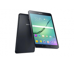 Samsung Galaxy Tab S2 8.0 sAMOLED 4:3 T719 32GB LTE czarny ( SM-T719NZKEXEO )